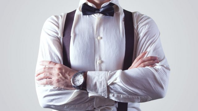 -bow-tie-businessman-fashion-man
