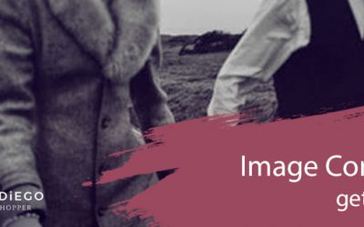 Image Consulting, get the Look