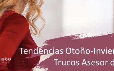 Tendencias Otoño-Invierno 20/21- Trucos de Asesor de Imagen