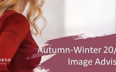 Autumn – Winter 20/21 Trends – Image Advisor's Tricks